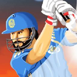 CPL Cricket Tournament