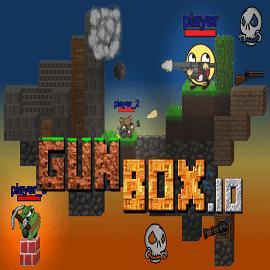 GunBox.io