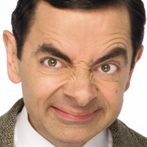 Lol 2 – How do you make a troll face?