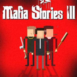 Mafia Stories 3 - Friv 4 school 2018