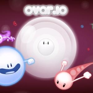 Ovar.io – Let's make babies!