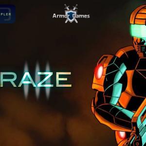 Raze - Friv4school