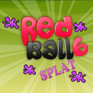 Red Ball 6 Friv 2018