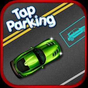 Tap Tap Parking - Become professional driver