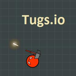 Tugs .io – Be a crack shot at friv Games!