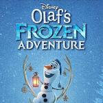 Adventure Of Olaf – A beautiful Kingdom of the snowman