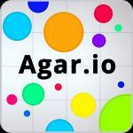 Agar.io - Friv 2018