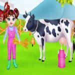 Baby Taylor Farm Fun