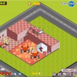 Bed And Breakfast 2 - Friv games