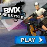 BMX Freestyle – Show your epic moves!