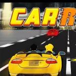 Car Rush 2 - Driving in the dream world