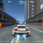 Cars – Become the best racer to master the city!