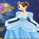 Cinderella Difference - Who's smarter?