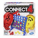 Connect 4 - Friv 2018
