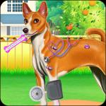 Doge Cage Escape - Use your intelligence to solve every puzzle