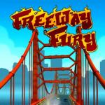 Freeway Fury 2 - Friv 2018