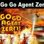 Go Go Agent Zero - Friv 4 school 2018