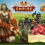 Goodgame Empire - Friv games