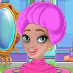 Great Hair Princess Beauty Salon