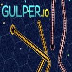 Gulper.io