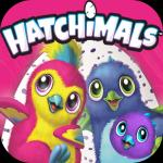 Hatchimal Eggs Online - Surprises will appear here!