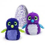 Hatchimals Jumper – Let's jump higher and higher!