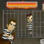 Jail Break Rush - Escaping from prison