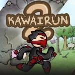 Kawairun 2 - Friv 2018