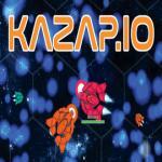 Kazap .io