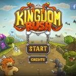 Kingdom Rush - Friv 2018
