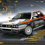 Lancia Hidden Keys – Where are the keys?