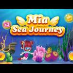 Mia Sea Journey- Explore the beautiful ocean