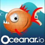 Oceanar.io -Friv 2018