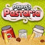 Papa's Pasteria - Friv 4 school 2018