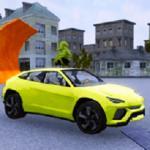 Project Car Simulator: Berlin