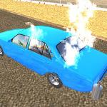 Real Car Drift Race Mania 3D – Total drifting freedom!