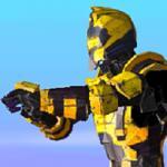 RoboFight .io