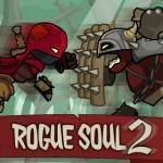 Rogue Soul 2 - Friv 2018
