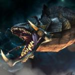 Sand Worm – Battle of the beast at Frivgame