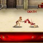 Sands Of The Coliseum - Friv Games