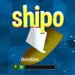 Shipo IO - Friv 2018