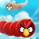 Slither Birds - Rule the sky