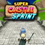 Super Castle Sprint