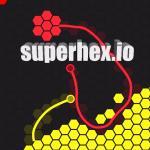 Superhex.io - Friv Games