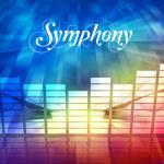 Symphony - friv 2018