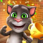 Talking Tom Hidden Stars – Can you get enough stars?