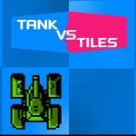 Tank Vs Tiles - Challenge your shooting skills