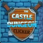 The Castle Dungeon - Be the fastest clicker!