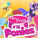 The Prom Of The Ponies – The funniest prom ever!