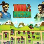 Third Kingdom - the best strategy game ever